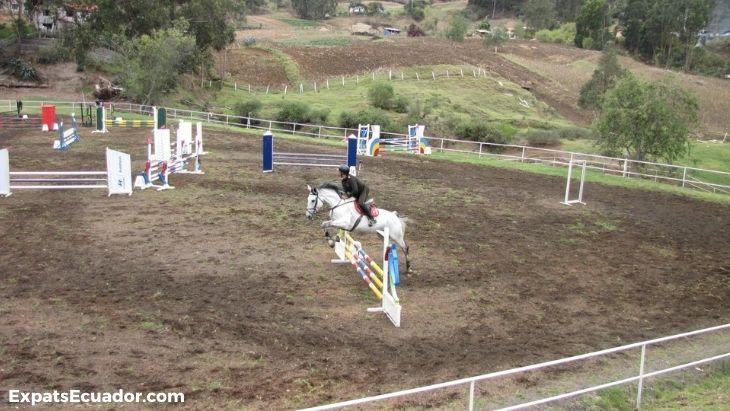 Cuenca-Horse-Riding-School-Escuela-hipica-4Rios