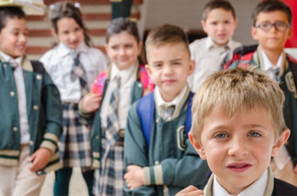 International-schools-Ecuador
