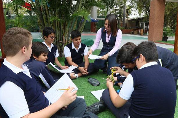 Private-education-Ecuador