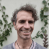 Jason Editor Expats Ecuador