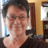 Residency Visa Testimonial - Deborah