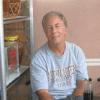 Residency Visa Testimonial - Gerry