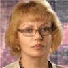 Residency Visa Testimonial - Natalia