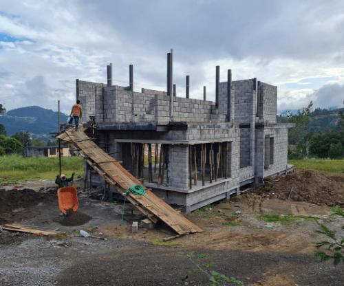 Expats Ecuador Consultations